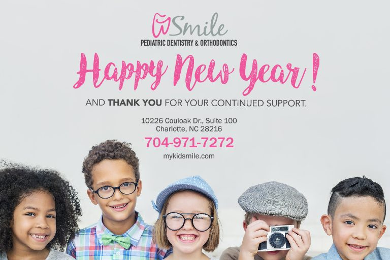 dental advertising for pediatric dentists