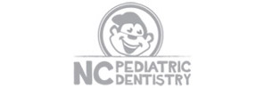 Pediatric Dental Advertising
