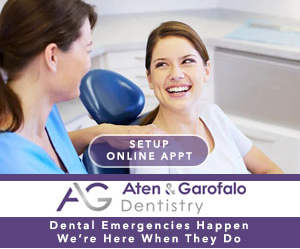 Online Advertising for Dentists