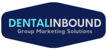 Dental Inbound Logo